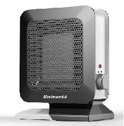 מפזר חום קרמי Universe NRI-405F