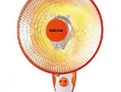 מקרן חום Gold Line ATL1402