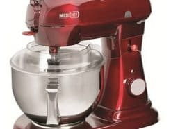 מיקסר 48990 Morphy richards