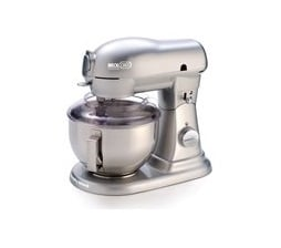 מיקסר Chef Mix דגם 48991 Morphy richards