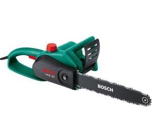 מסור שרשרת Bosch AKE 35 בוש