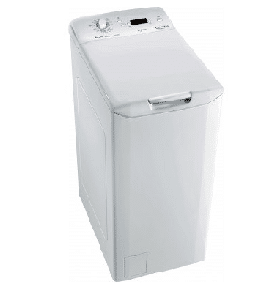 מכונת כביסה Crystal CT7100