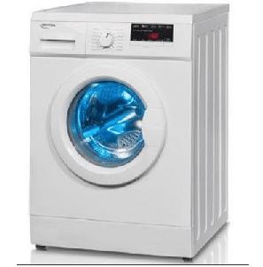 מכונת כביסה Crystal CRM6100