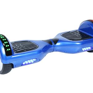 הוברבורד Hoverboard TW01 כחול
