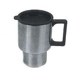 כוס טרמית נירוסטה אמגזית