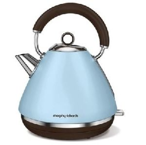 קומקום 102100 Morphy richards