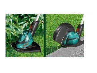 גוזם דשא Bosch ART24