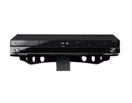 מתקן תליה לממיר/DVD/וידאו SH01B Lexus
