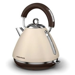 קומקום 102101 Morphy richards