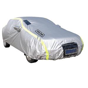 כיסוי חיצוני לרכב דגם טייקון XL - WALT