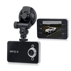 מצלמת דרך HD איכותית