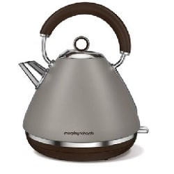קומקום 102102 Morphy richards