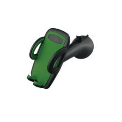 מעמד אוניברסלי לרכב ירוק Sigma SIH71C81GEL-GR