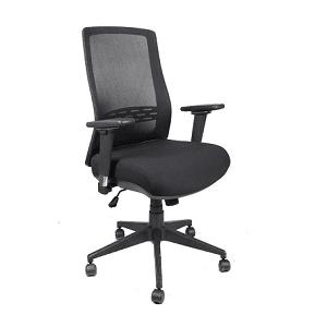 כיסא מחשב דגם מודוס