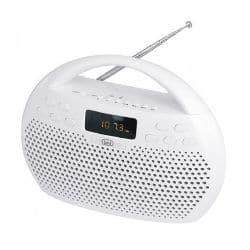 רדיו דיגיטלי SAFA A-282