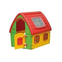 בית ילדים פיות 50-560 Starplast