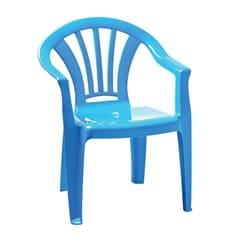 כסא יעלי לילדים Starplast