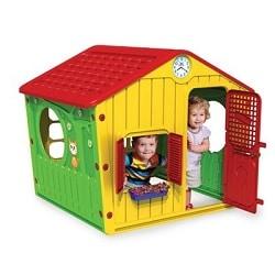 בית ילדים גלילי Starplast 01-561