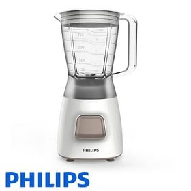 בלנדר Philips HR2051