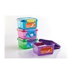 קופסאת אוכל 1.2 ליטר SISTEMA