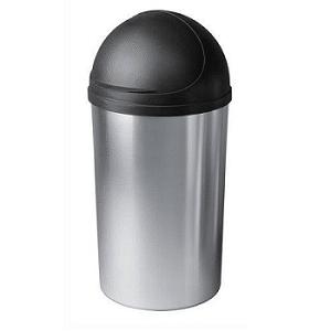 פח מצחייה הימאלייה 30 ליטר - כתר