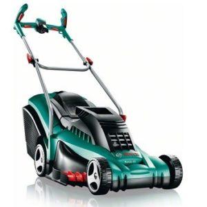מכסחת דשא Bosch Rotak 43 בוש