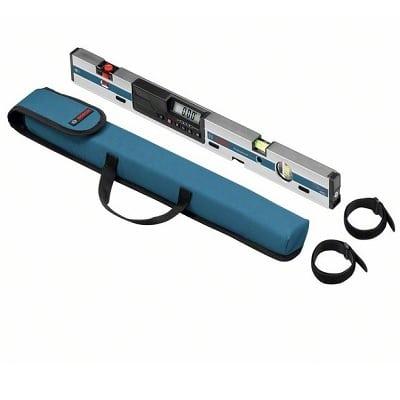 פלס דיגטאלי Bosch GIM60L בוש