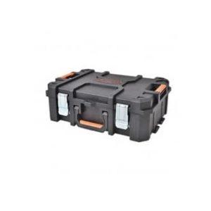 ארגז כלים לטכנאים דגם 320360 TACTIX