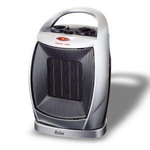 מפזר חום קרמי Relax RE55