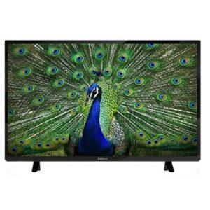 טלוויזיה INNOVA MC325E HD Ready 32 אינטש