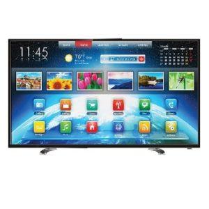 טלוויזיה INNOVA GL433S Full HD 43 אינטש
