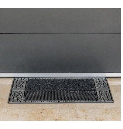 שטיח סף לכניסה לבית 40/60
