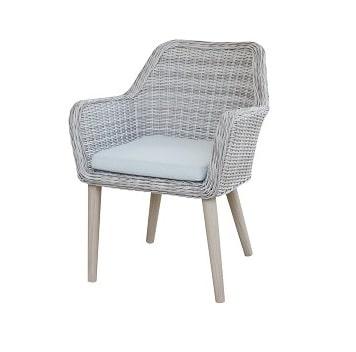 כיסא לגינה דגם weimar