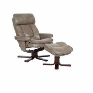 כורסא מעוצבת דגם 70227
