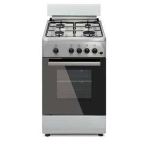 תנור משולב כיריים 5403 Lacasa