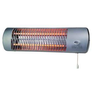 תנור אמבטיה דגם RE-77 אלקטרה