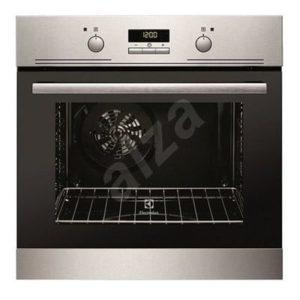 תנור בנוי Electrolux EZB3410AOX אלקטרולוקס