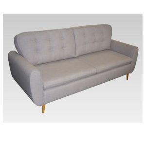 ספה מעוצבת דגם INGRID