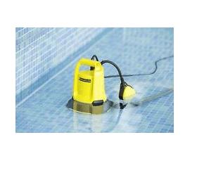 משאבה טבולה – מים עכורים דגם SP 3 DIRT