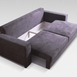 ספה מעצבים דגם אלזה