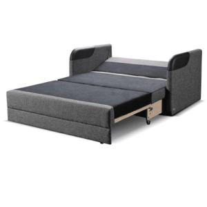 ספה דו מושביתדגם JERRY