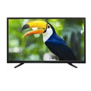 טלוויזיה INNOVA GL-402ST2 Full HD 40 אינטש
