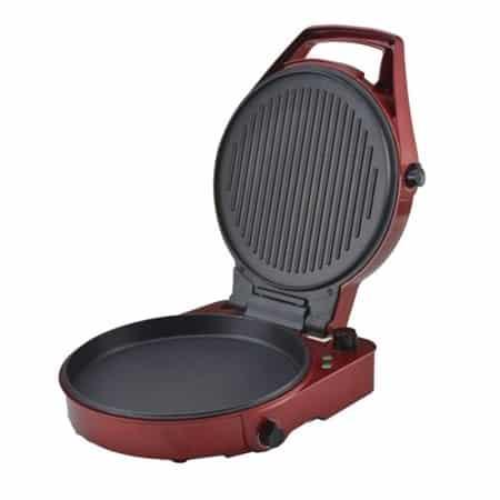 מכשיר בישול ATL236 NINJA CHEF גולד ליין