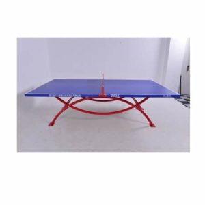 שולחן טניס COUNTRY