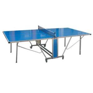 שולחן טניס חוץ Roberto Ferre Outdoor 1000