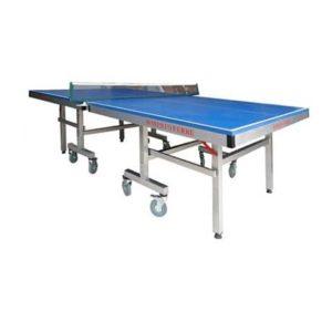 שולחן טניס חוץ Roberto Ferre Outdoor 2000