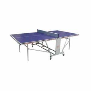 שולחן טניס פנים 4 Silver Frame מבית Roberto Ferre