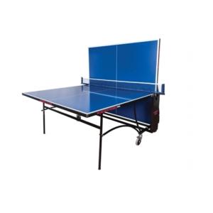 שולחן טניס חוץ Outdoor 620 מבית Roberto Ferre