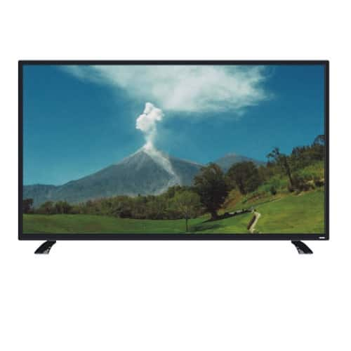 טלוויזיה Jetpoint JTV-3201 HD Ready ‏32 ‏אינטש