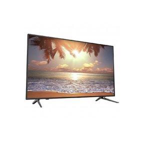 טלוויזיה Jetpoint JTV6526 4K 65 אינטש